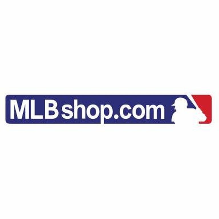 Shop for NBA basketball cards, logo cards, Topps team cards, Fleer Ultra and Upper Deck basketball cards. Buy official basketball cards from top NBA players and teams.