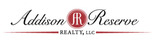 Addison Reserve Realty, LLC